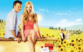 4 Letters To Juliet HD Wallpapers