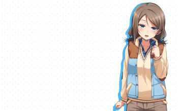 HD Wallpaper | Background ID:807832