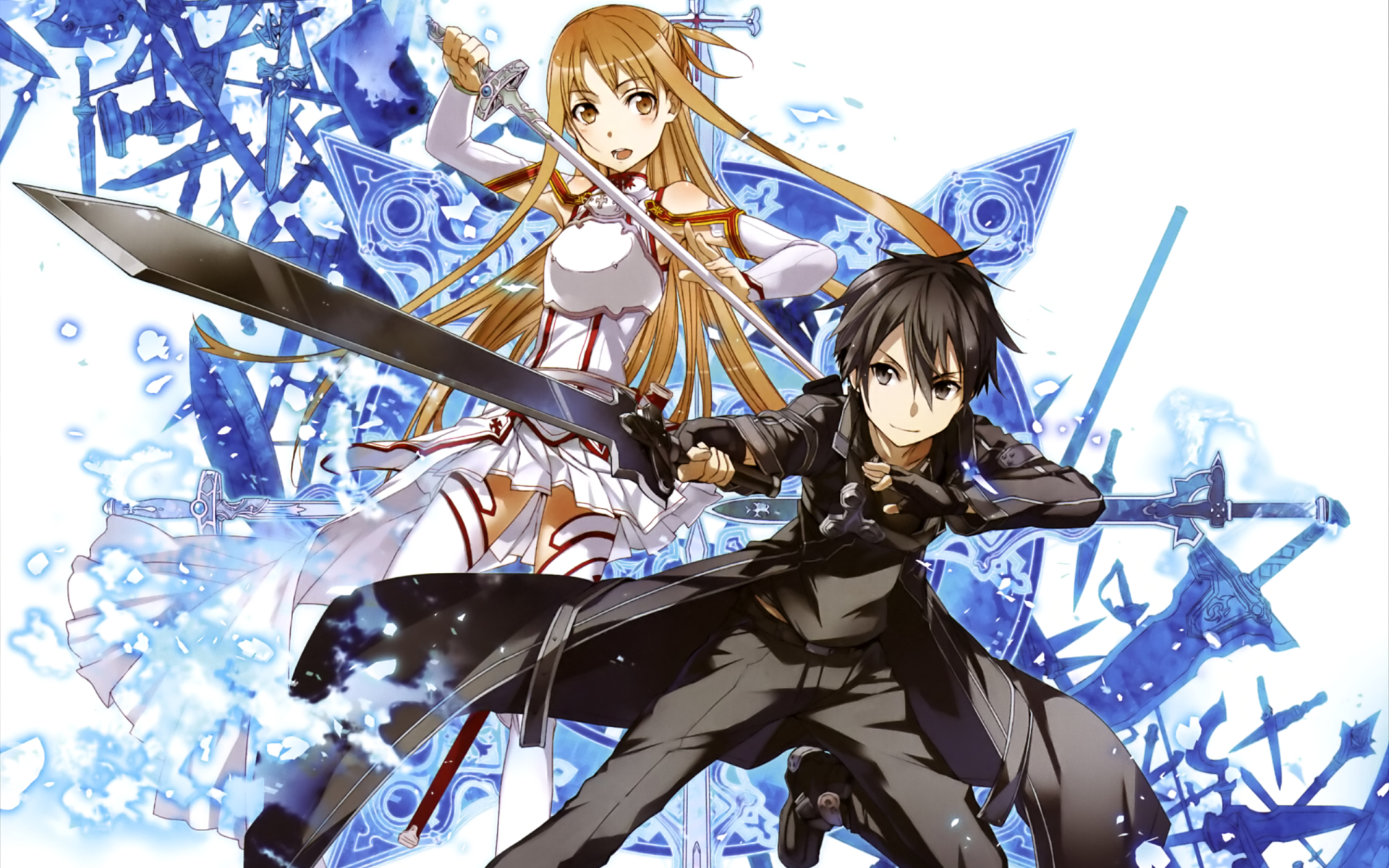 Wallpapers ID:808962