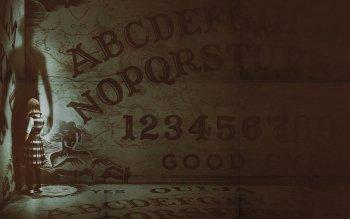HD Wallpaper | Background ID:808740