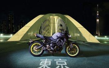 Download 45 Koleksi Wallpaper 3d Yamaha HD Terbaru