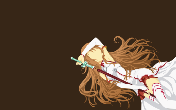 HD Wallpaper   Background ID:811189