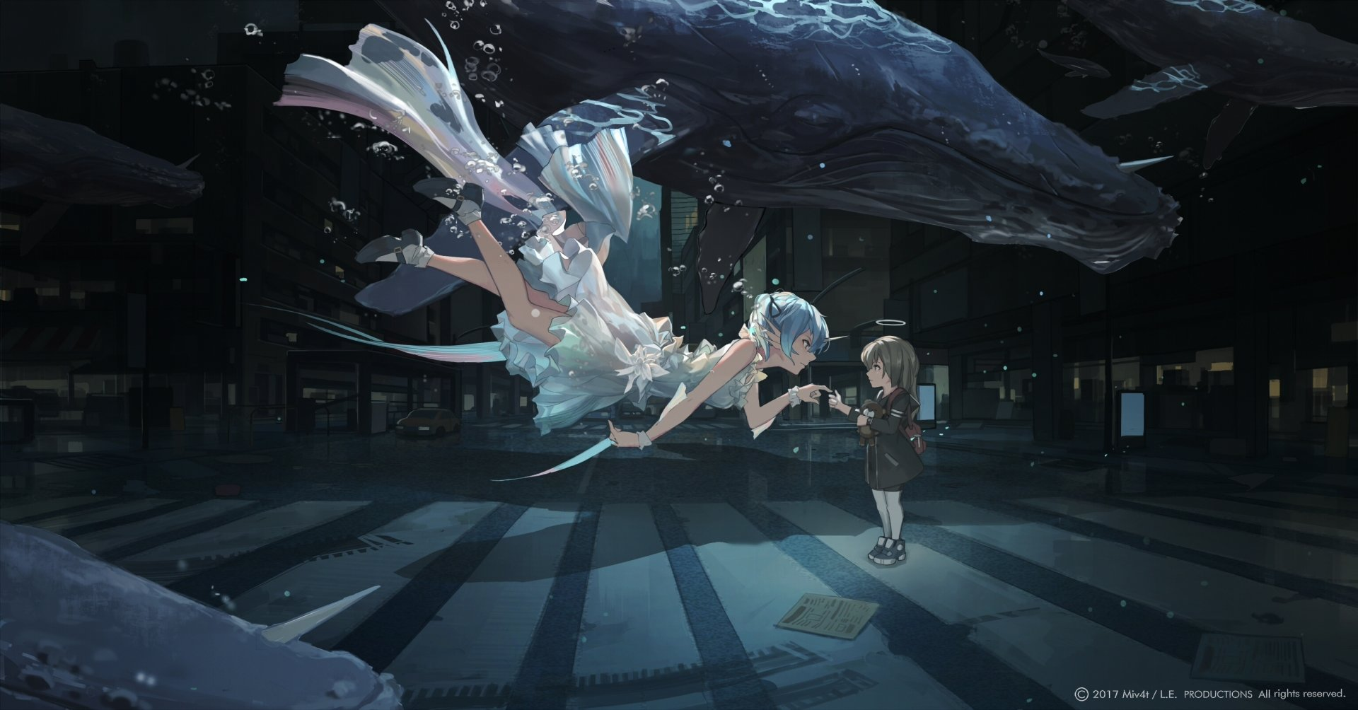 Wallpapers ID:812524