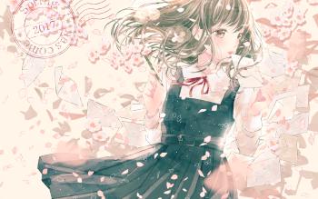 HD Wallpaper | Background ID:813834