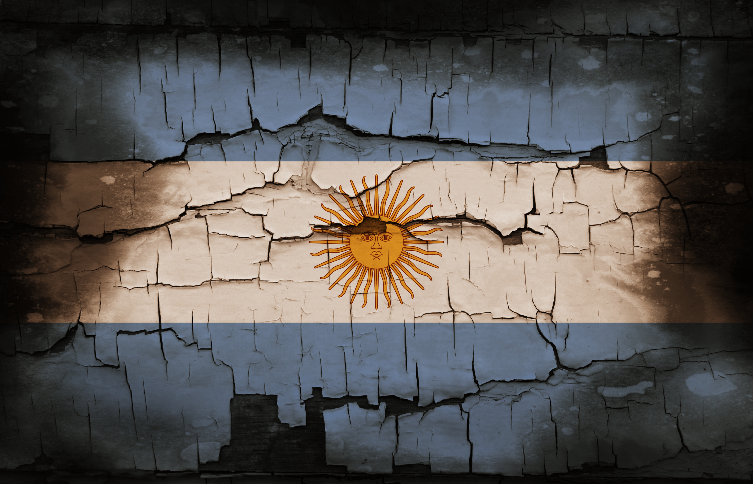 7 flag of argentina hd wallpapers background images for Wall wallpaper hd