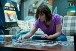 10 Cloverfield Lane Wallpapers and Backgrounds