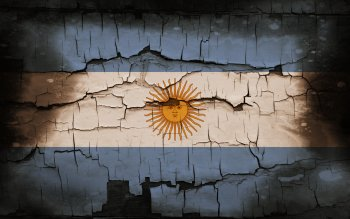 Diversen - Flag Of Argentina Wallpapers and Backgrounds ID : 81615