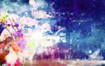 HD Wallpaper | Background ID:818090