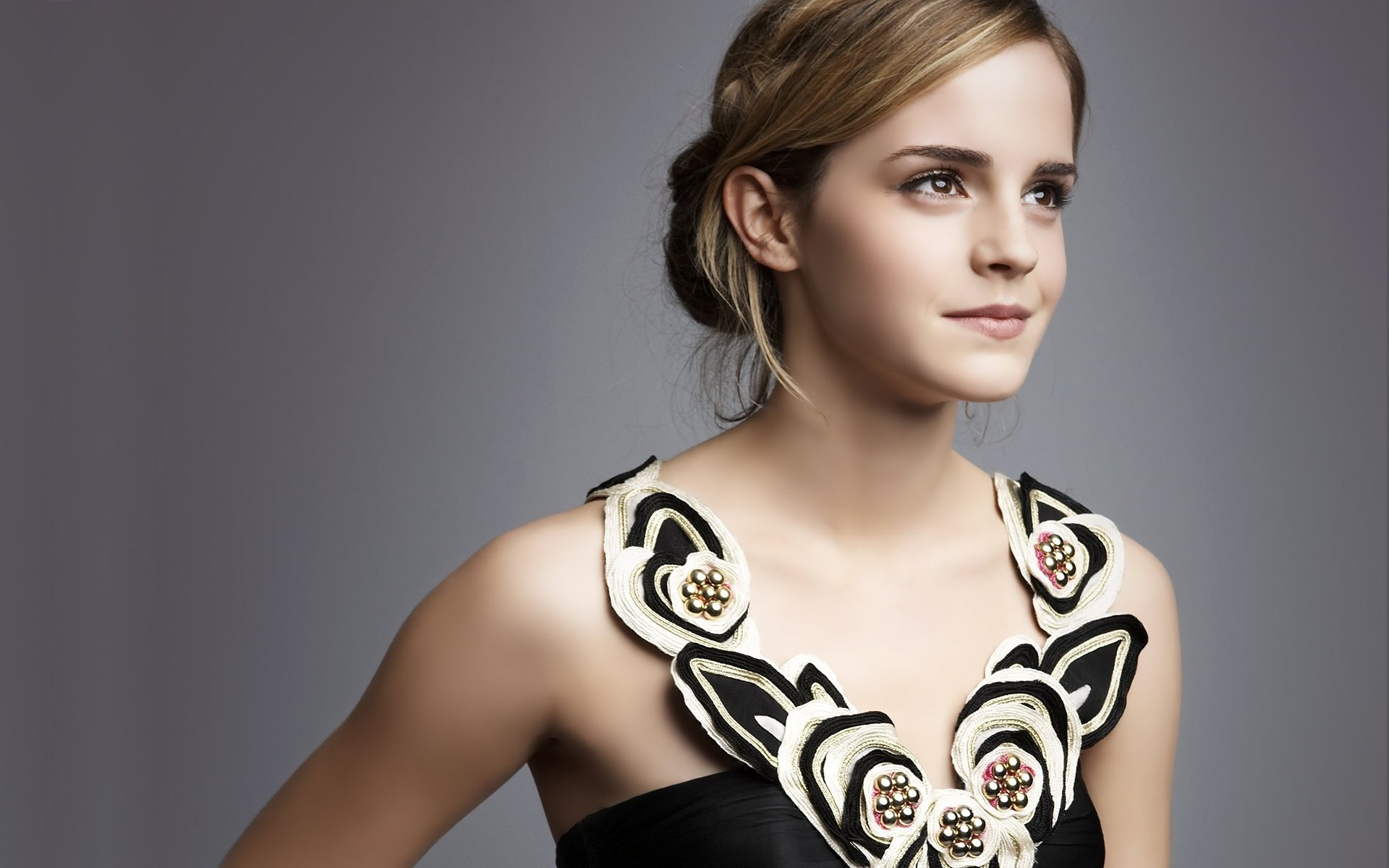 647 Emma Watson HD Wallpapers | Background Images - Wallpaper Abyss