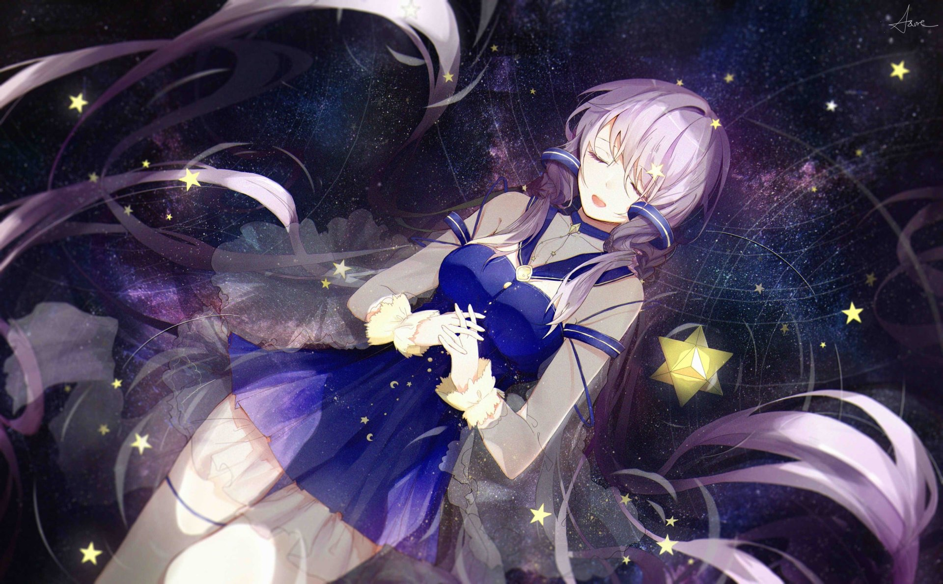 Wallpapers ID:819305