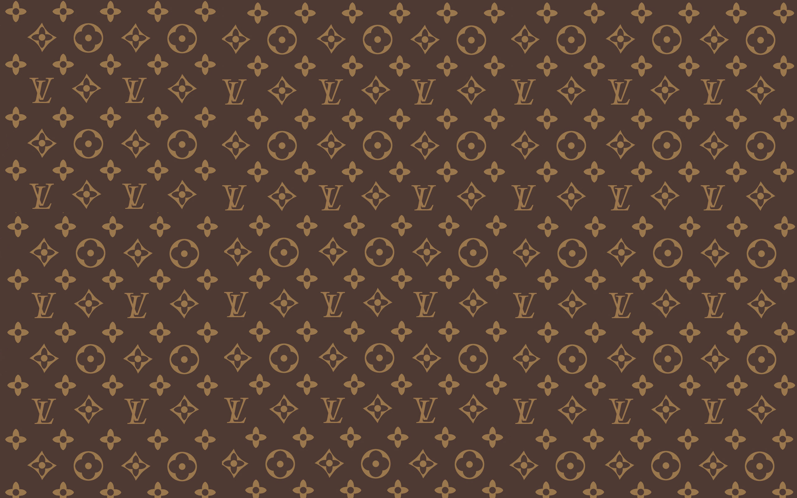 10 louis vuitton hd wallpapers background images wallpaper abyss hd wallpaper background image id820959 2560x1600 products louis vuitton voltagebd Gallery