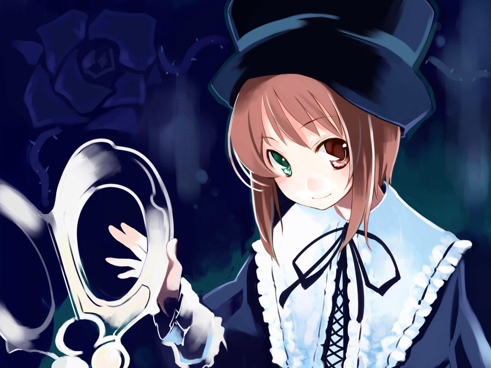 Wallpapers ID:82097