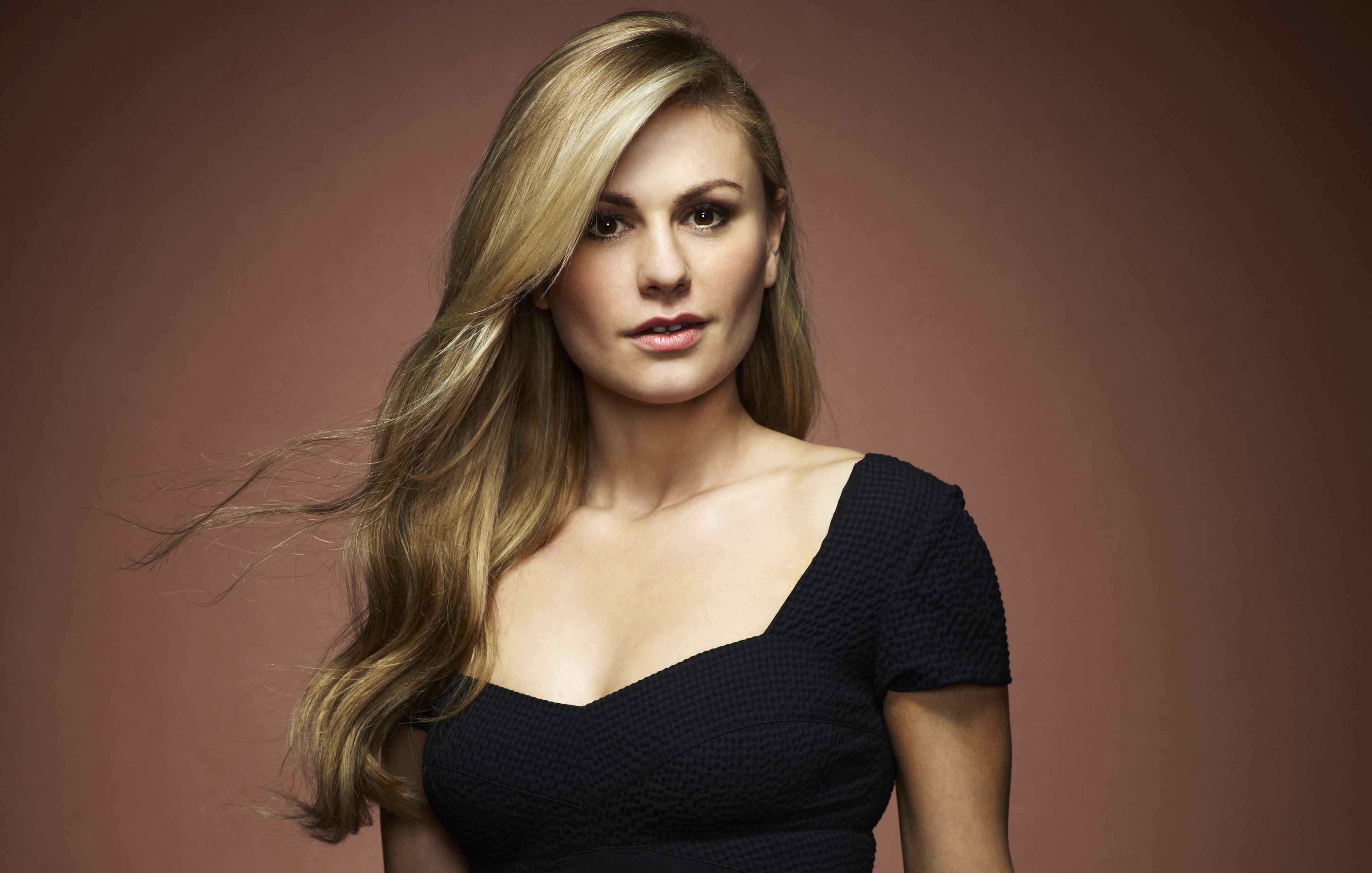 Is a cute Anna Paquin nude (54 photo), Sexy, Is a cute, Feet, cleavage 2020