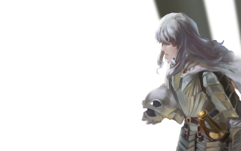 HD Wallpaper | Background ID:821391