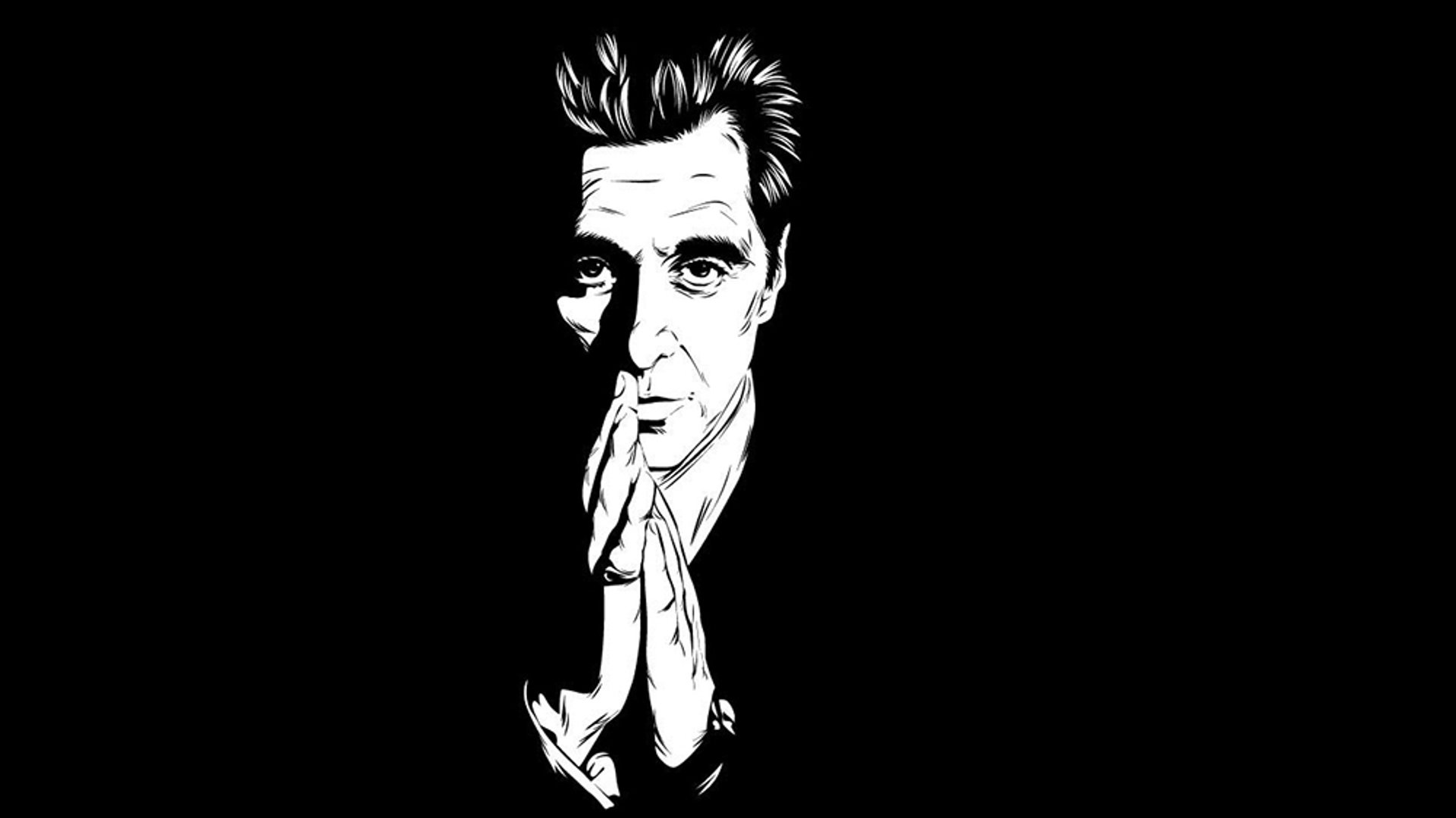1 The Godfather Part Iii Hd Wallpapers Background Images