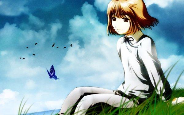 Anime Gunslinger Girl HD Wallpaper | Background Image