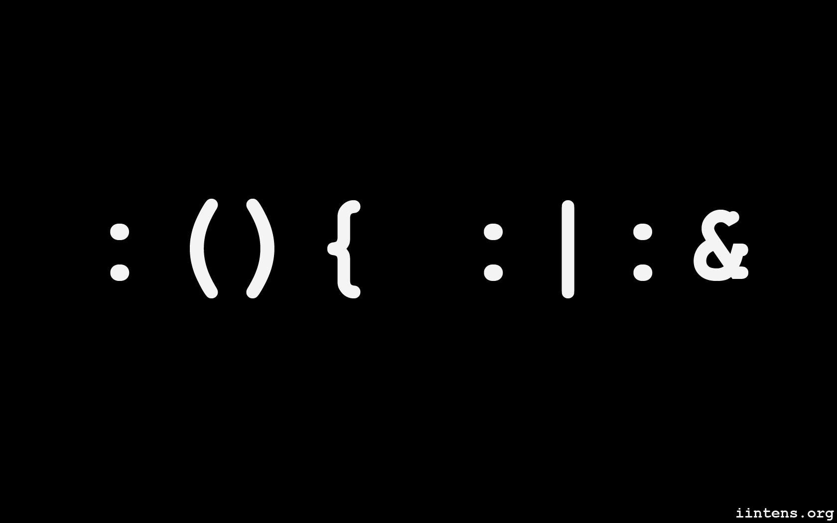 minimalistic programming wallpaper 1366x768 - photo #4