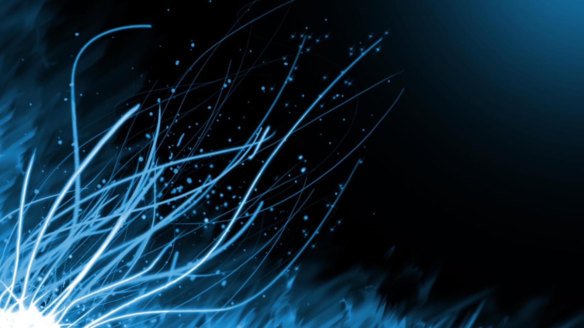 Light Blue Abstract Wallpaper Abstract Wallpaper Hd