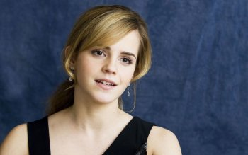 Celebrity - Emma Watson Wallpapers and Backgrounds ID : 82515