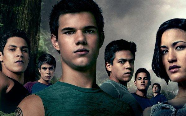 Movie The Twilight Saga: Eclipse Taylor Lautner Jacob Black HD Wallpaper | Background Image