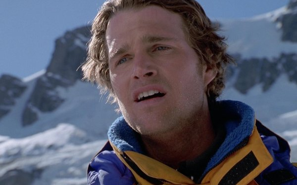 Movie Vertical Limit Chris O'Donnell HD Wallpaper   Background Image