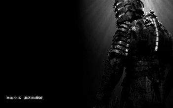 Video Game - Dead Space Wallpapers and Backgrounds ID : 82917