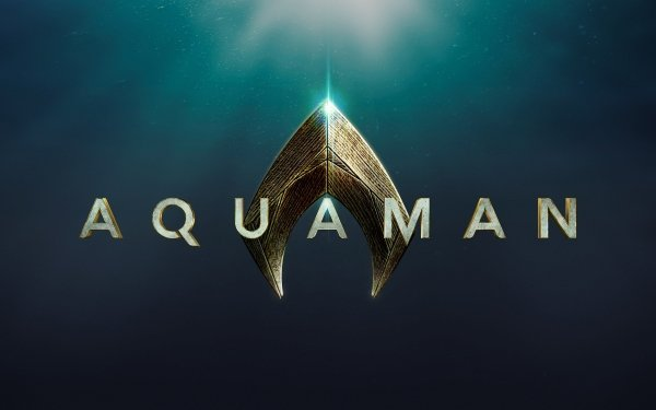Movie Aquaman HD Wallpaper   Background Image