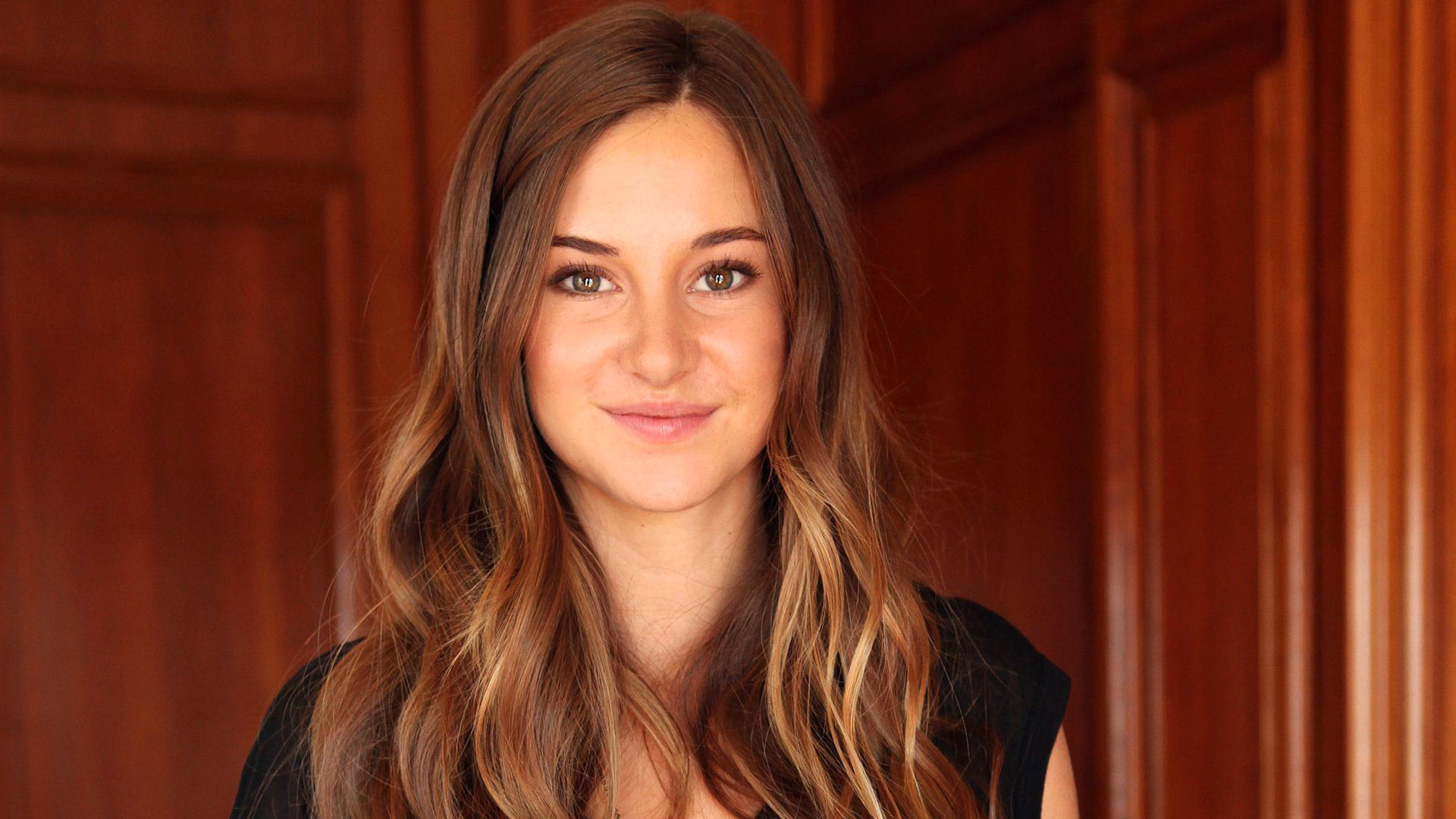 Shailene woodley full hd wallpaper and background image 1920x1080 celebrity shailene woodley actress american brunette brown eyes wallpaper thecheapjerseys Choice Image