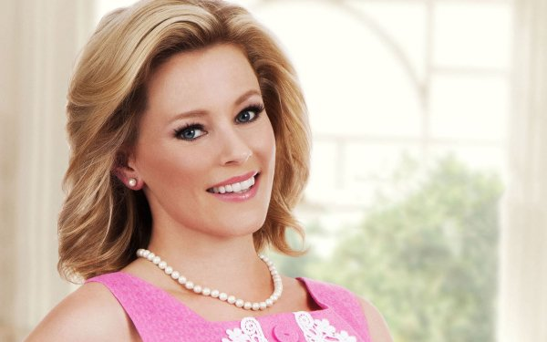 Movie What to Expect When You're Expecting Elizabeth Banks HD Wallpaper | Background Image