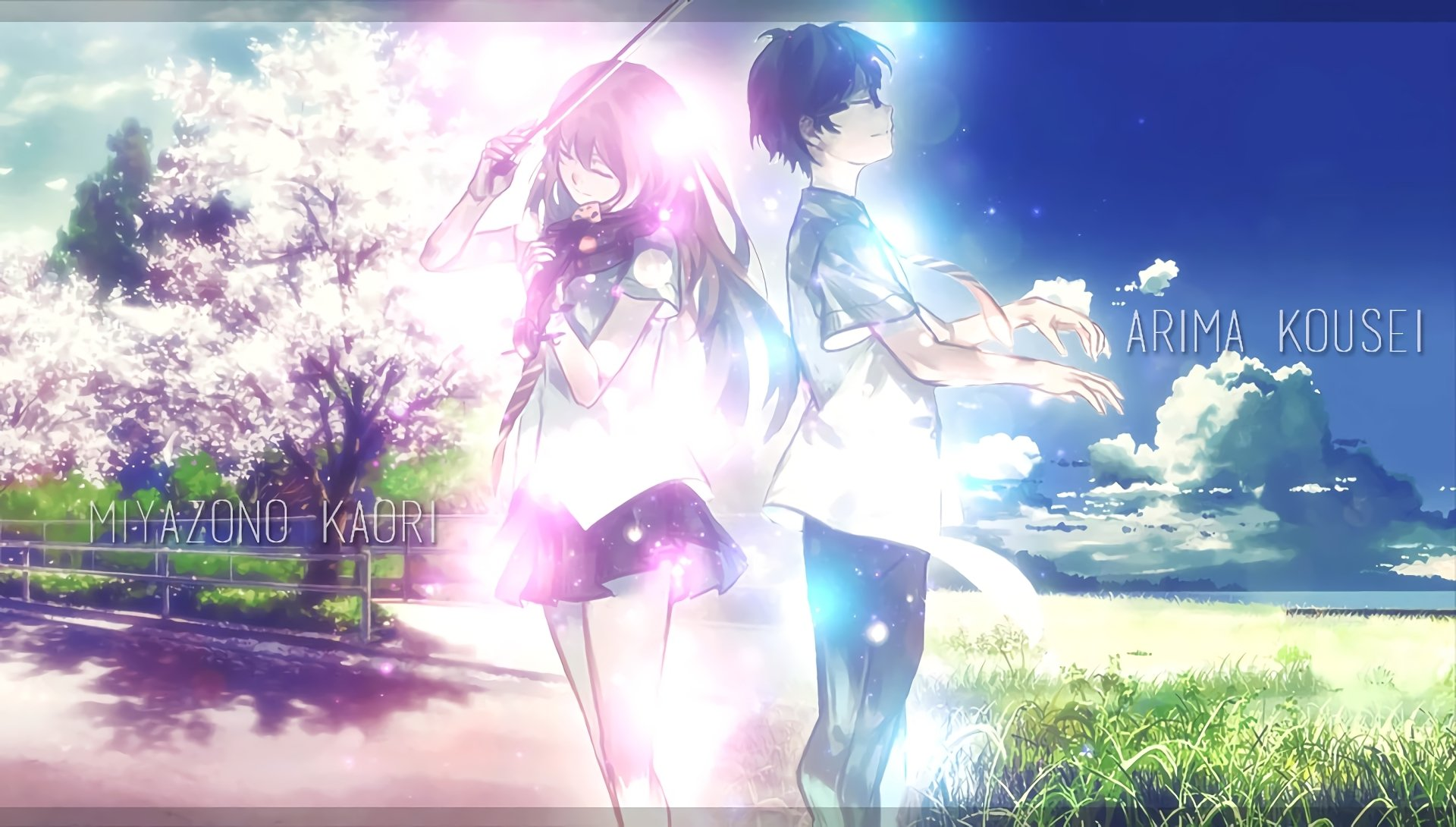 Wallpapers ID:832590