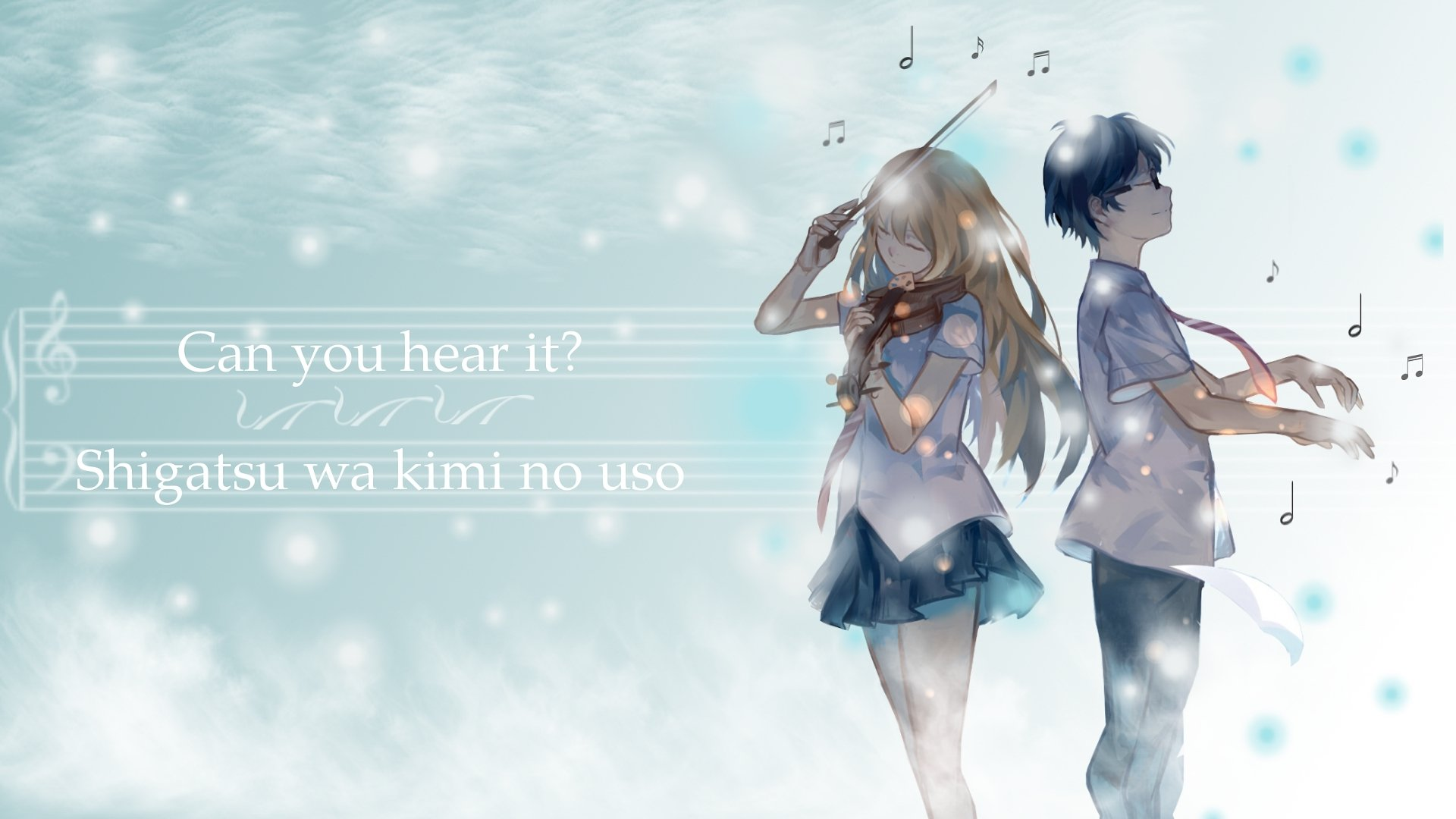 Wallpapers ID:832770