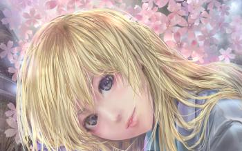 HD Wallpaper   Background ID:832463