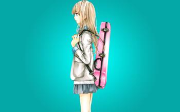HD Wallpaper | Background ID:832689