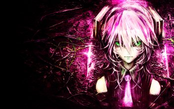 Anime - Vocaloid Wallpapers and Backgrounds ID : 83357