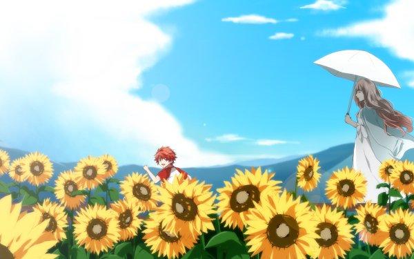 Anime Uta no Prince-sama Ittoki Otoya HD Wallpaper | Background Image