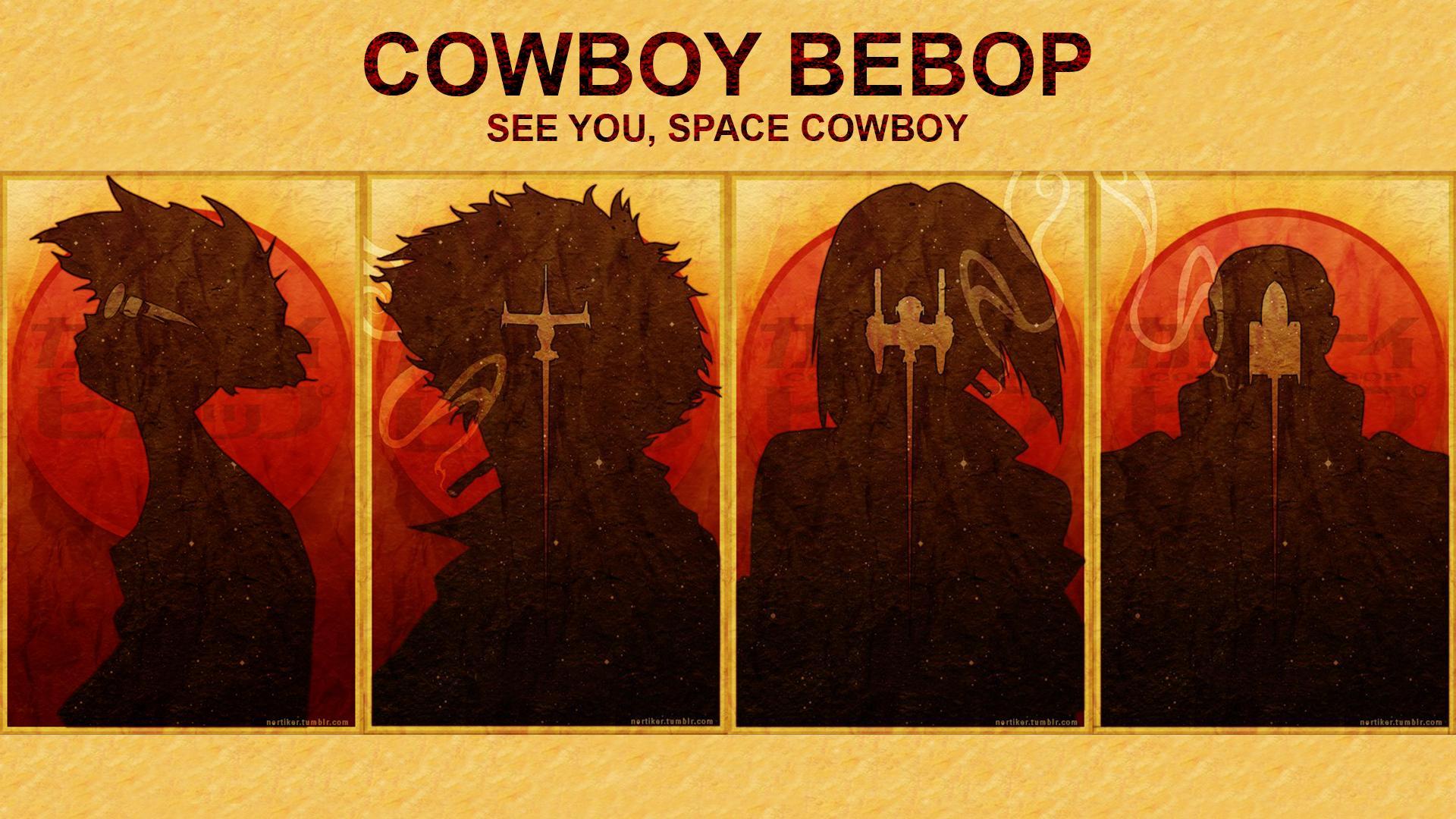 Download Wallpaper Movie Cowboy Bebop - 834296  Perfect Image Reference_505585.jpg