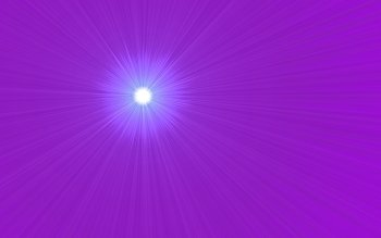 Abstract - Purple Wallpapers and Backgrounds ID : 83597