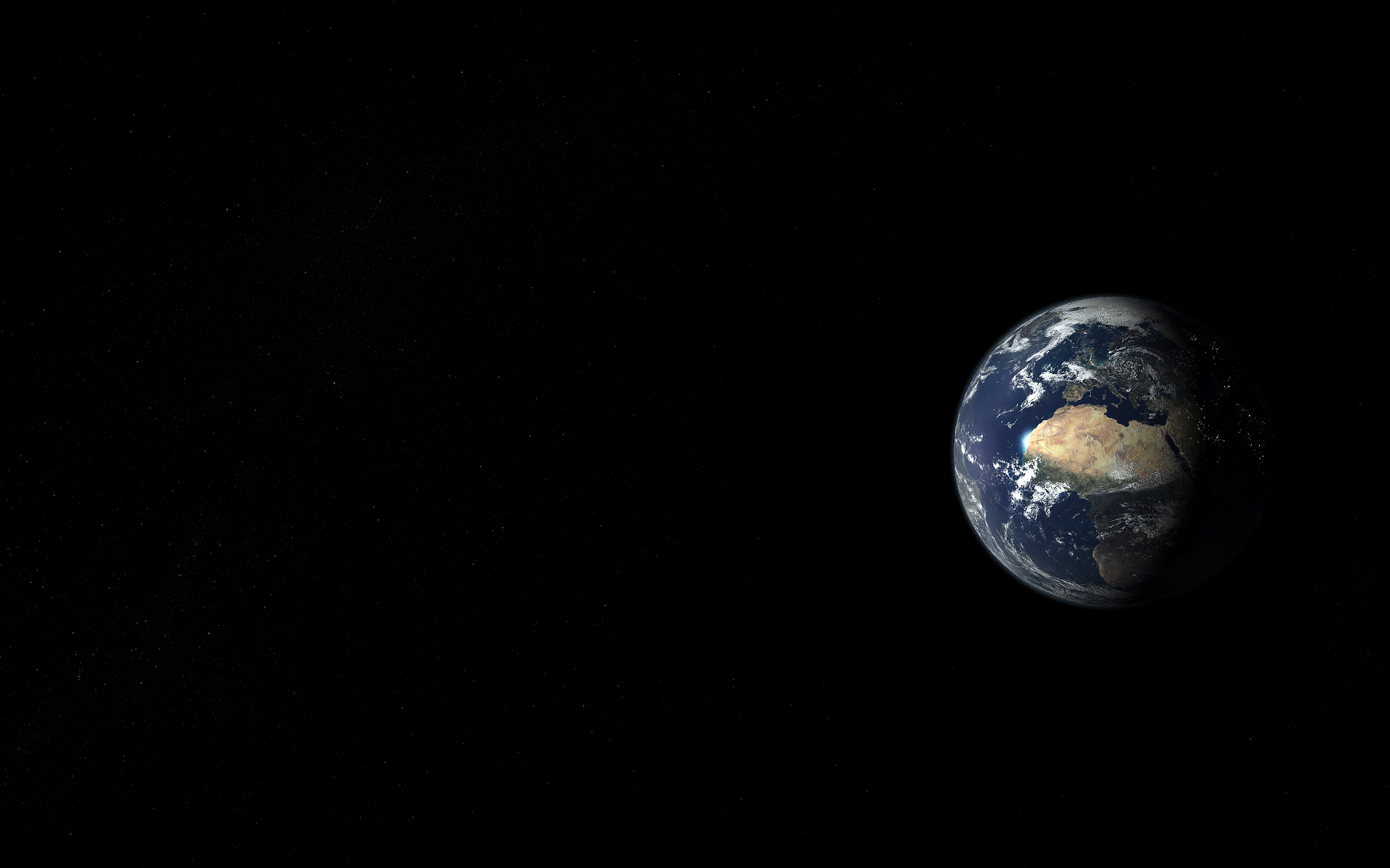 From space hd wallpaper background image 1920x1200 - Earth hd images from space ...