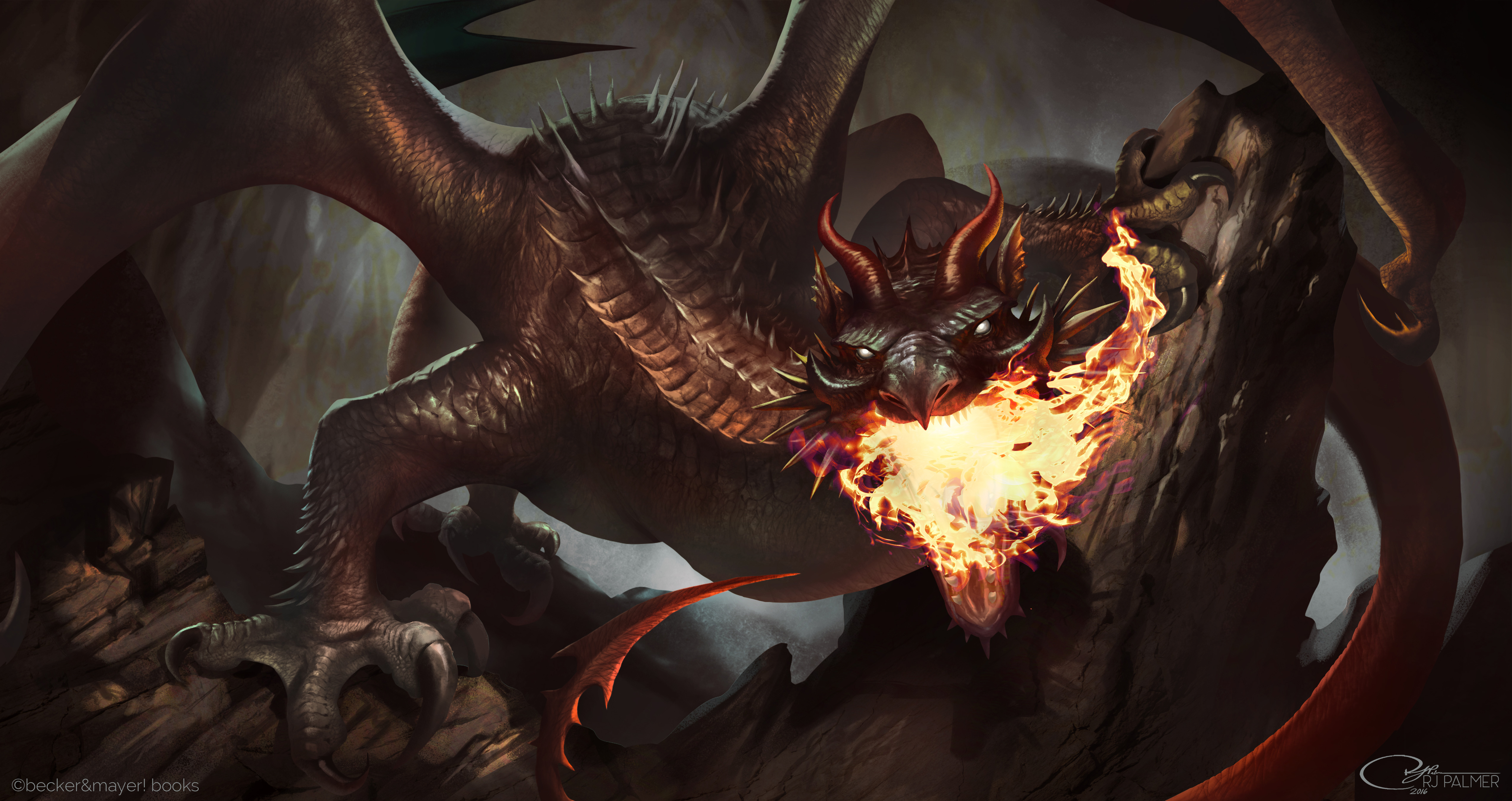 139 4k ultra hd dragon wallpapers | background images - wallpaper abyss