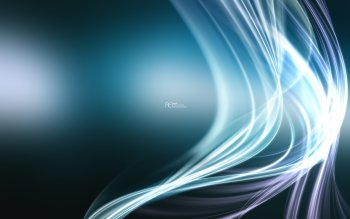 Abstract - Blue Wallpapers and Backgrounds ID : 83795