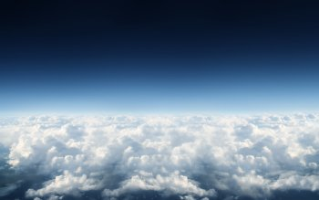 Earth - Cloud Wallpapers and Backgrounds ID : 83819