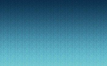 HD Wallpaper | Background ID:83825