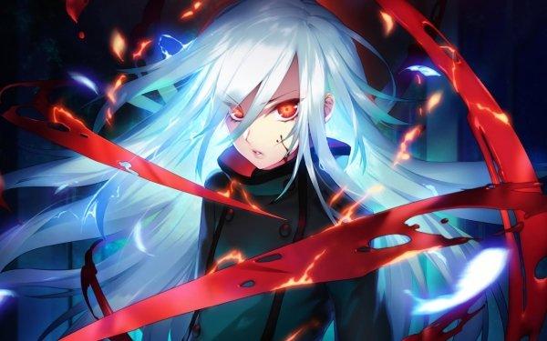 Anime Akeiro Kaikitan Velvet HD Wallpaper   Background Image