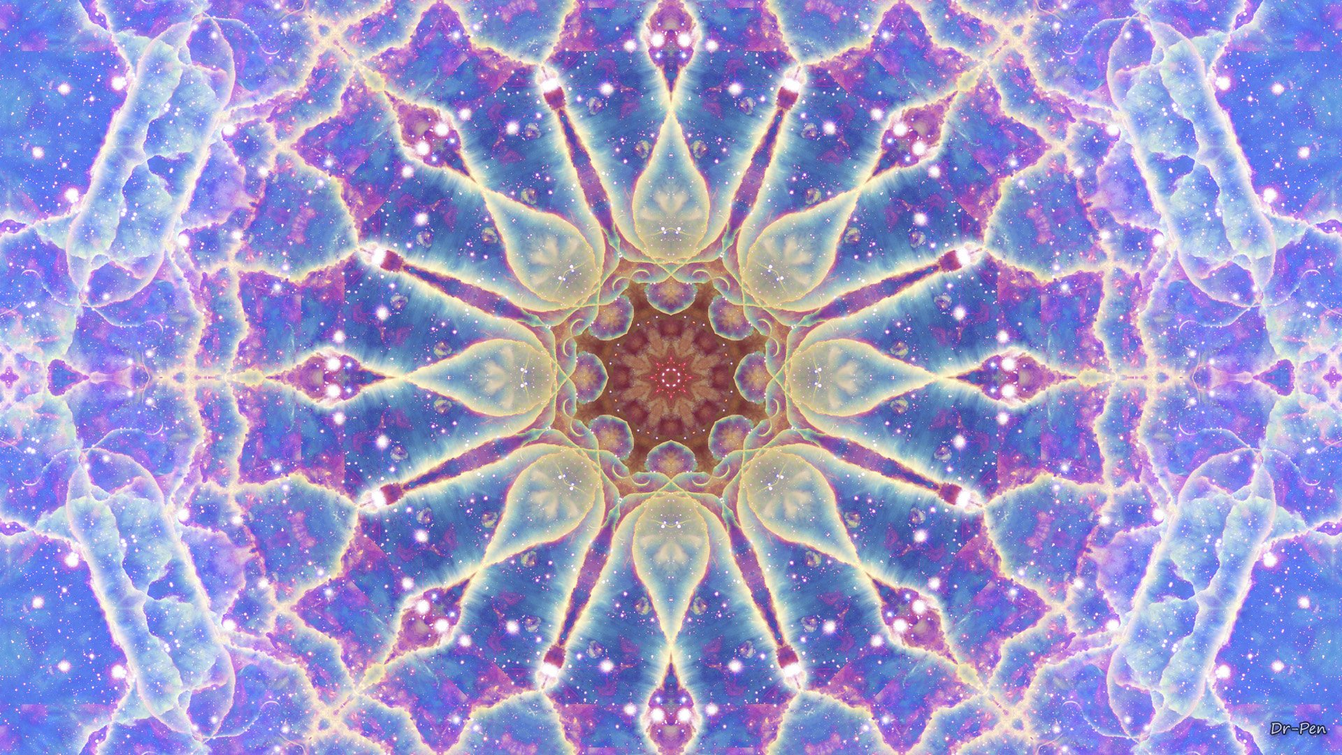63 Mandala HD Wallpapers Backgrounds Wallpaper Abyss
