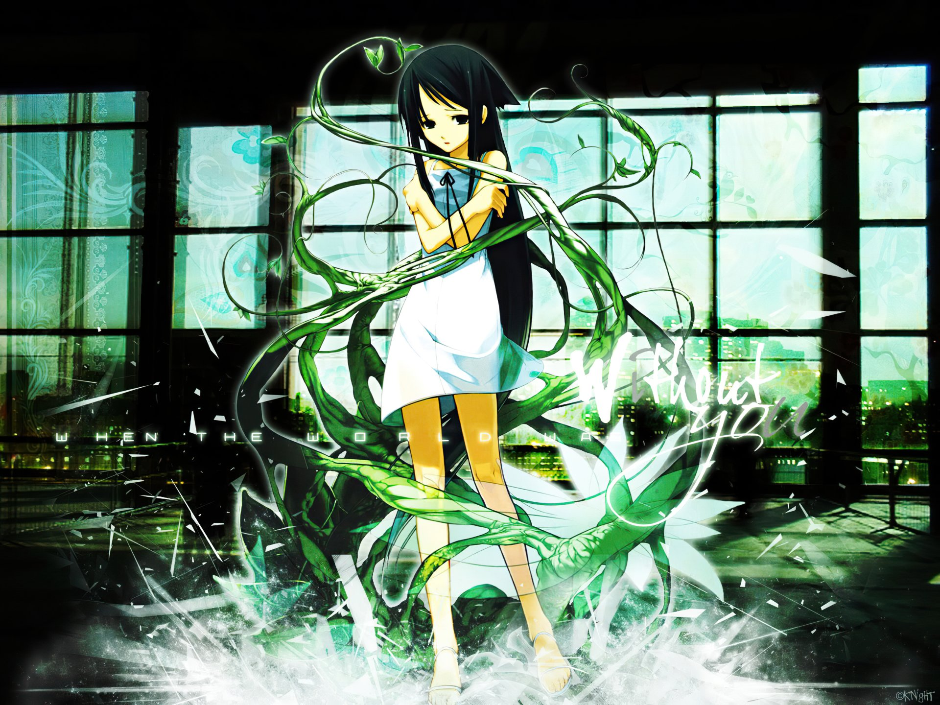 Wallpapers ID:841465
