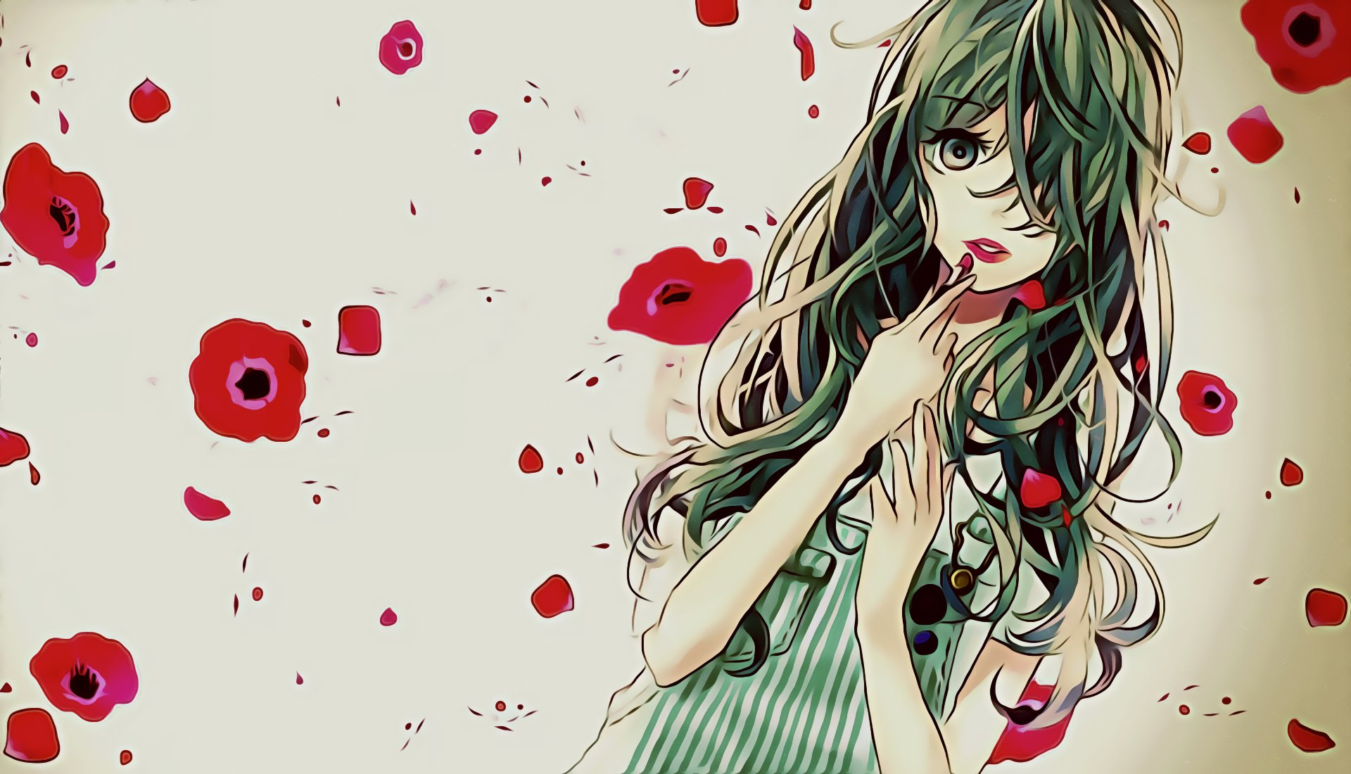 Wallpapers ID:841844