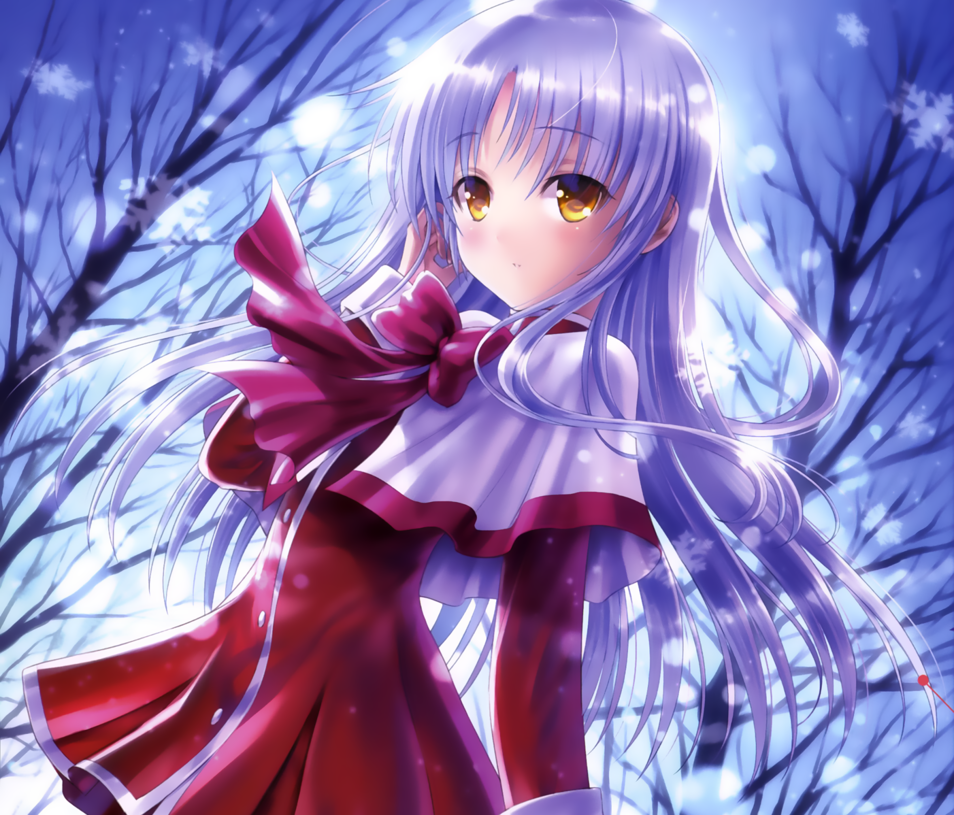 Wallpapers ID:841885