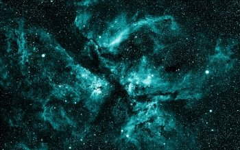 Sci Fi - Stars Wallpapers and Backgrounds ID : 84199