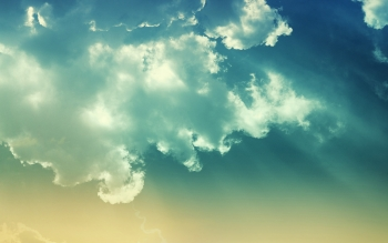 Earth - Cloud Wallpapers and Backgrounds ID : 84389