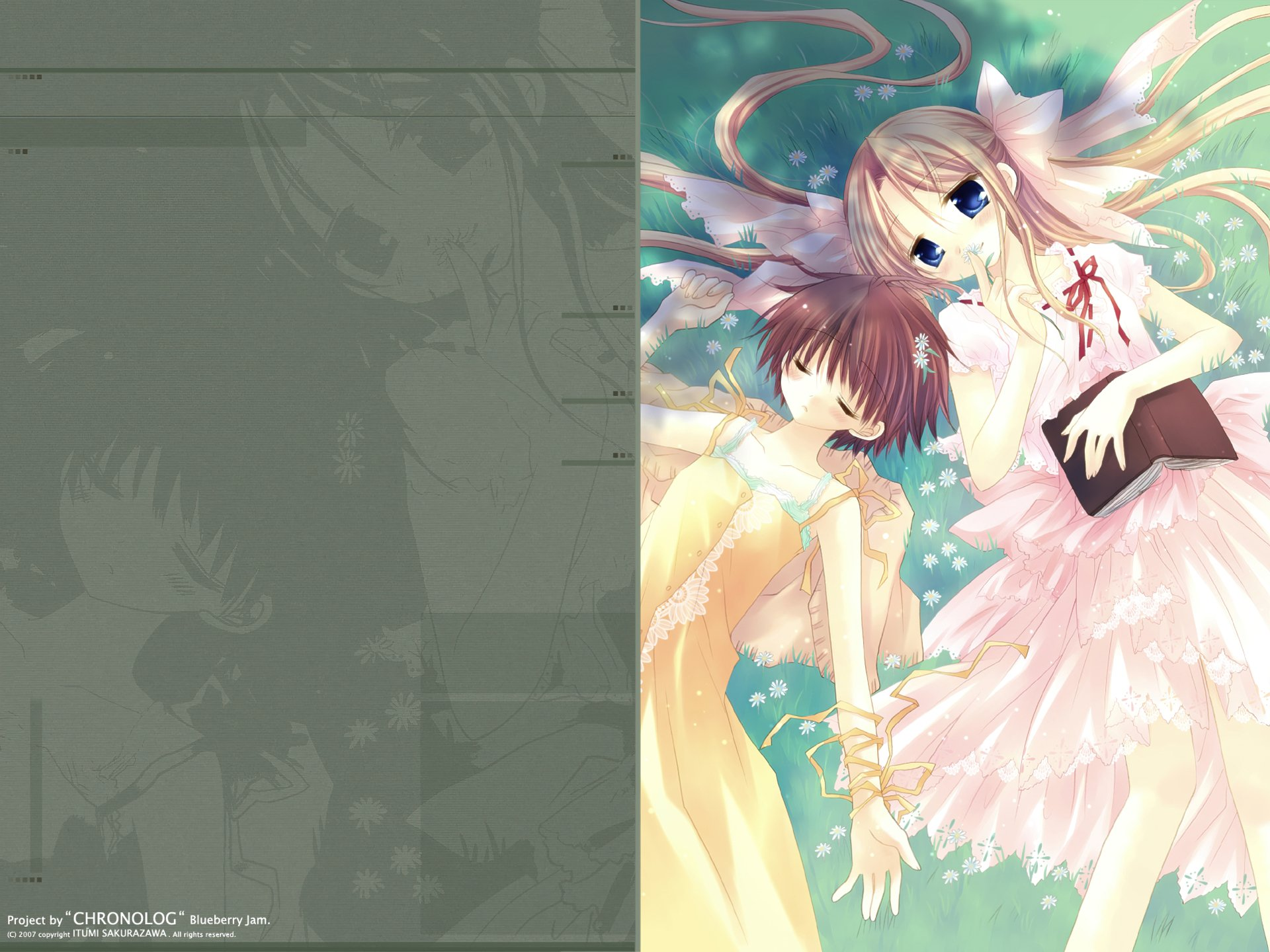 Wallpapers ID:844580